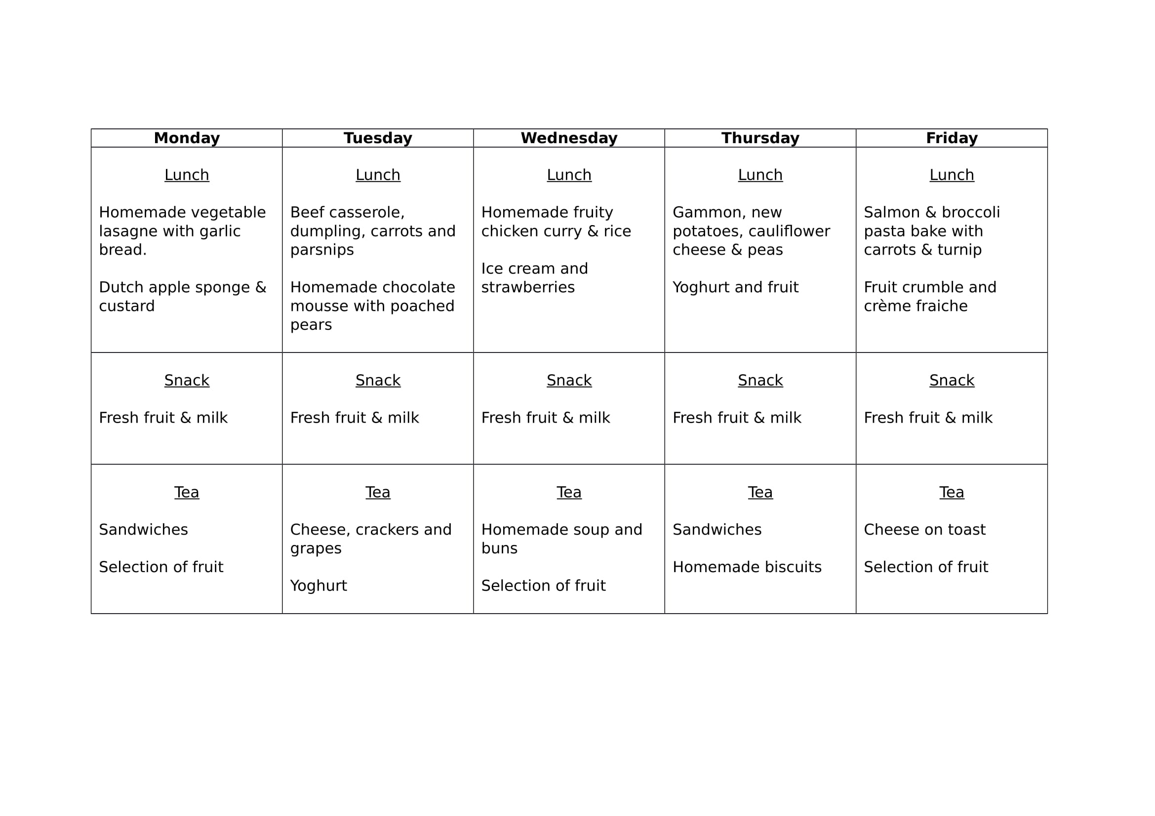 weekly-menu-sample-1